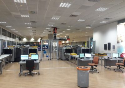 progetto-aeroporto-sitem-wall1