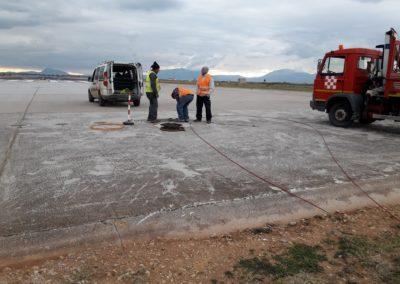 progetto-aeroporto-sitem-wall11