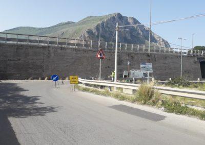 progetto-aeroporto-sitem-wall19