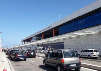 progetto-aeroporto-sitem-wall22
