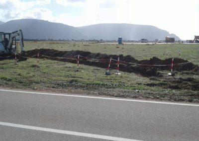 progetto-aeroporto-sitem-wall24