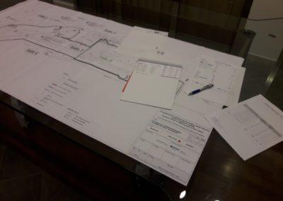 progetto-aeroporto-sitem-wall36